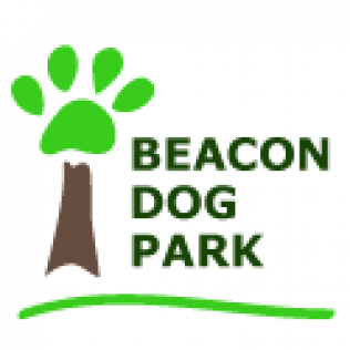 Enjoy a day at Beacon's favorite dog park