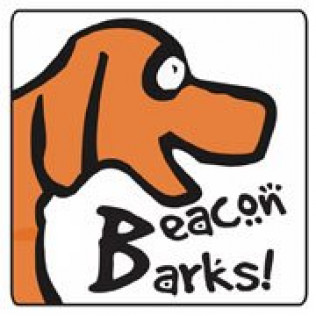 Celebrate Animal Shelter Appreciation Day with the Beacon Barkery